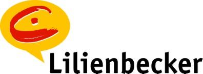Logo Lilienbecker