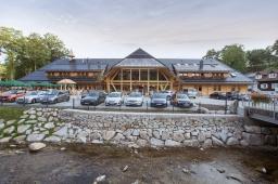 Das neue Schwarzwaldhaus