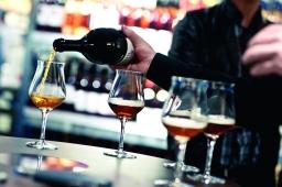 Die Bierrebellen